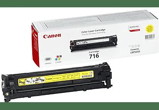 CANON Toner 1977B002 716Y YELLOW