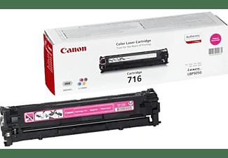 CANON 1978B002 716M MAGENTA
