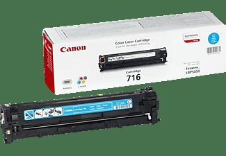 CANON Toner 1979B002 716C CYAN