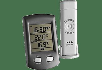VIVANCO Funk-Thermometer RATIO