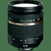 SP 17-50mm F/2.8 Di II VC Canon