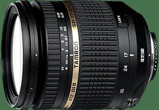 TAMRON Objektiv 17-50mm/2,8 DI II VC Nikon - Ausstellungsstück