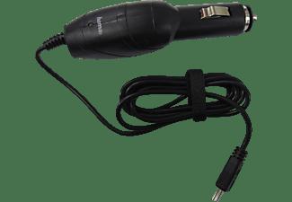 HAMA KFZ Ladegerät mini USB (93731)
