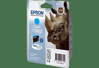 EPSON T10024010 DuraBrite Cyan