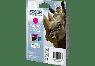 EPSON T10034010 DURABRITE ULTRA INK MAGENTA