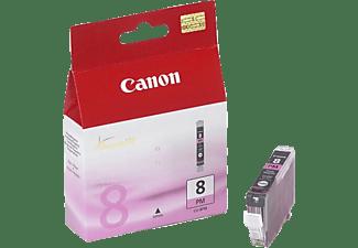 CANON CLI-8PM Photo Magenta 0625B001