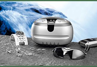 CASO 1500 UltraSonic Clean