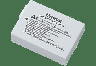 LP-E8 Akku für EOS 550D/600D/650D/700D