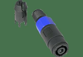 JB SYSTEMS PRO LOCK F Plug