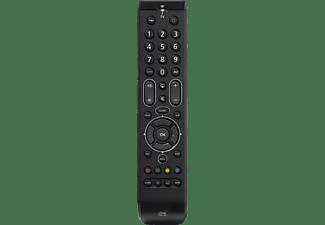 ONE FOR ALL ESSENCE 1 Universalfernbedienung URC 7110 Steuert 1 Gerät (TV)