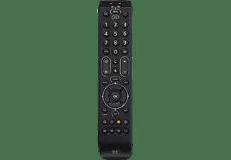 ONE FOR ALL ESSENCE 2 Universalfernbedienung URC 7120 Steuert bis zu 2 Geräte (TV und Satellit)