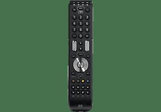 ONE FOR ALL ESSENCE 4 Universalfernbedienung URC 7140 Steuert bis zu 4 Geräte (TV, Satellit, DVD, Verstärker usw.)