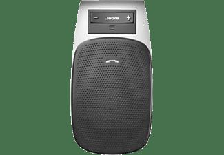 JABRA Bluetooth KFZ Freisprecheinrichtung Drive, schwarz/silber (100-49000001-60)
