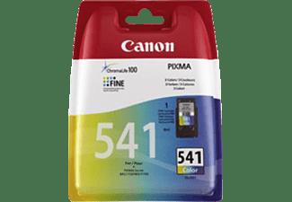 CANON Tintenpatrone Colour CL-541 (5227B005)