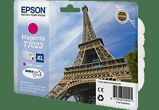 EPSON T7023 XL Magenta C13T70234010