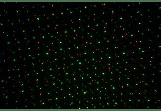 JB SYSTEMS LIGHT Μ-STAR LASER