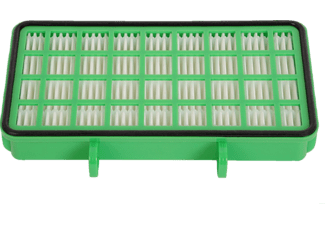 ROWENTA ZR901501 SFE Cyclonic Hepa Filter