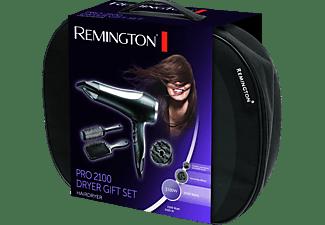 REMINGTON D5017 Pro 2100 Dryer Gift Set
