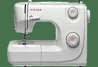 SINGER Freiarmnähmaschine Mercury 8280 weiss