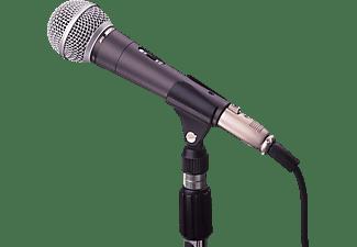 JB SYSTEMS JB10 Mikrofon