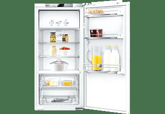 ELEKTRA BREGENZ Kühlschrank KFIBN 3510 F