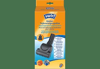 SWIRL 1-8128-03 Teppich-Tiefenreinigungsdüse
