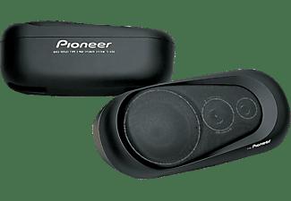 PIONEER Aufbaulautsprecher TS-X150 3-Wege Triaxial (Paar)