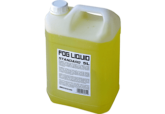 JBSYSTEMS LIGHT Nebelfluid Standard Fog