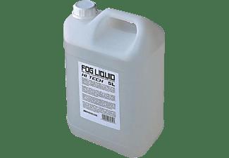 JBSYSTEMS LIGHT Fog Liquid Hi-Tech 4812