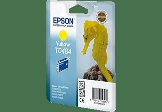 EPSON T0484 C13T04844010