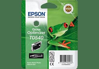EPSON T0540 Gloss-Optimizer UltraChrome