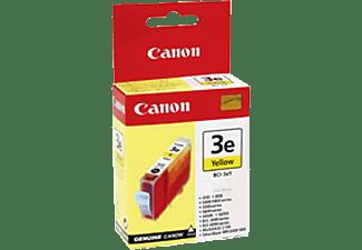 CANON BCI-3e Y Gelb 4482A002