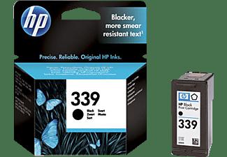 HP C8767EE NR.339 BLACK