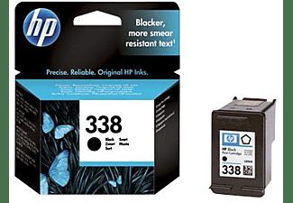 HP C8765EE NR.338 BLACK