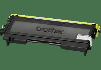 BROTHER Toner TN 2000 BLACK
