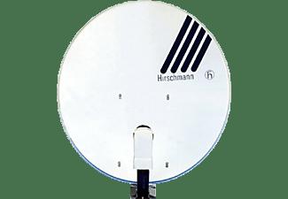 HIRSCHMANN SAT-Außeneinheit AE 75 T Twin