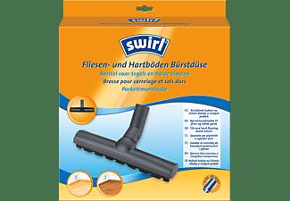 SWIRL 1-8025-35 Fliesen + Hartböden Bürstendüse
