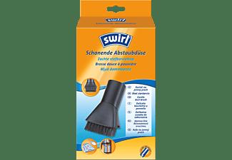 SWIRL 1-8025-55 schonende Abstaubdüse