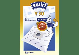 SWIRL 1-7025-30 SFB Y 30/5 VV Micropor