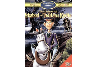 Der Millionenschatz - Walt Disney Familien Klassiker [DVD]