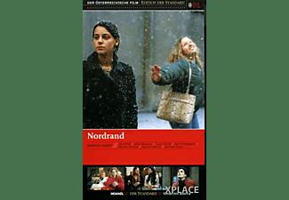 STANDARD 1 NORDRAND [DVD]
