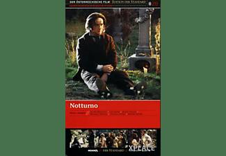 STANDARD 28 NOTTURNO [DVD]