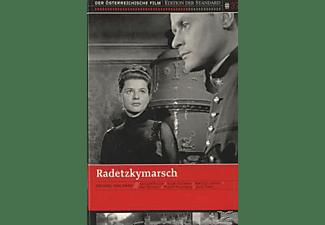 STANDARD 37 RADETZKYMARSCH [DVD]
