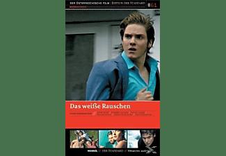 STANDARD 61 WEISSE RAUSCHEN [DVD]