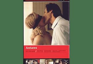 STANDARD 95 ANTARES [DVD]