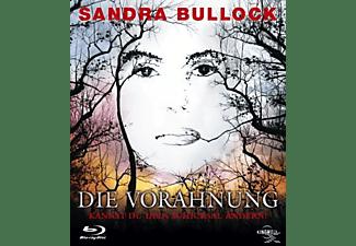 Vorahnung [Blu-ray]