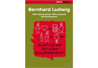 21: Anleitung Zur Sexuellen Unzufriedenheit [DVD]