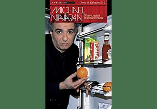 Niavaranis Kühlschrank [DVD]