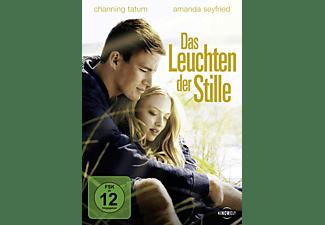 Das Leuchten der Stille [DVD]