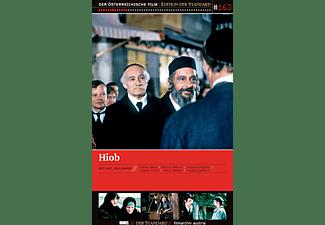 STANDARD 163 HIOB [DVD]